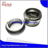 Buy cheap Multi-Spring Mechanical Seal KS58U/59U from wholesalers