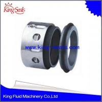 Buy cheap Multi-Spring Mechanical Seal KS8-1 from wholesalers