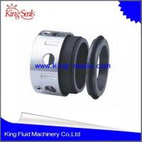Buy cheap Multi-Spring Mechanical Seal KS8B1 from wholesalers