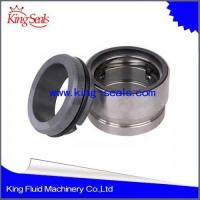 Buy cheap Wave Spring Mechanical Seal KS92N from wholesalers