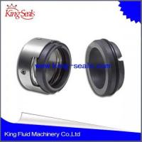 Buy cheap Wave Spring Mechanical Seal KSM7N from wholesalers