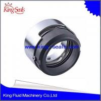 Buy cheap Wave Spring Mechanical Seal KSH7N from wholesalers