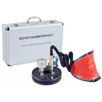 Buy cheap TEST KIT FOR IMMERSION SUIT from wholesalers