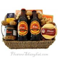 Buy cheap Gift Basket (17) from wholesalers