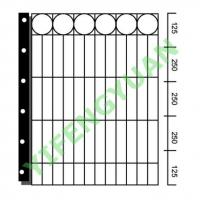 Wholesale DECO Wire panel from china suppliers