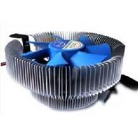 China Intel CPU Cooler E90 on sale