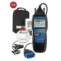Buy cheap ABS CAN OBD II Diagnostic Code Reader Equus 3150 Reads & Clears DTC Codes New from wholesalers