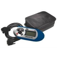 Buy cheap OBD II Scan Tool, ABS and Airbag (SRS) Code Reader OTC from wholesalers
