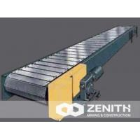 Wholesale Feeding & Conveying Belt Conveyor from china suppliers