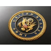 Wholesale United States Army Souvenir Coin from china suppliers