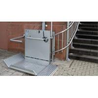 Buy cheap HIRO 320 for straight and curved stairs from wholesalers