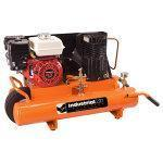 Buy cheap 2 Dewatering Pump Air Compressors CTA5590856.01 from wholesalers