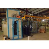 Wholesale Powder Printing Machine from china suppliers
