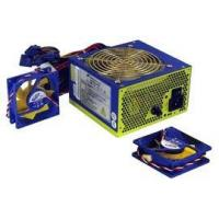 Buy cheap FSP FSP400-60PN 400W Silent LED Power Supply 115 - 230 V & Dual System Fan from wholesalers