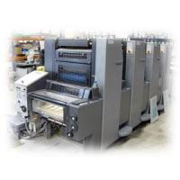 Wholesale Offset Printing from china suppliers