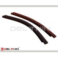 Buy cheap Rubber border / curb Rubber border DR0402 from wholesalers