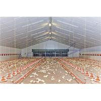 Buy cheap complete poultry equipment from wholesalers