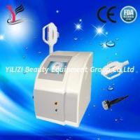 Wholesale factory price! Hot Selling E light hair removal / e light (ipl + rf) hair remove machine from china suppliers
