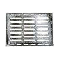 Buy cheap B4060G-1 Ductile Iron Gully Grate from wholesalers