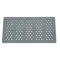 Buy cheap C2550 Square Composite Sewer Cover from wholesalers