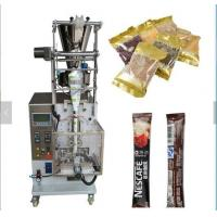 Buy cheap Package&filling machine Automatic powder bag packing machine from wholesalers