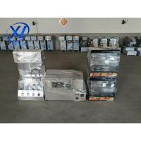Buy cheap Food Machinery Pizza cone&oven machinery from wholesalers