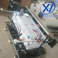 Buy cheap Construction machinery Plaster rendering machinery from wholesalers