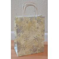 Buy cheap Bag: Paper, Plastic, Shopper CUB-XSF-25 from wholesalers