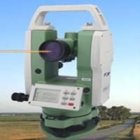 Wholesale LP400 series Laser Theodolite from china suppliers