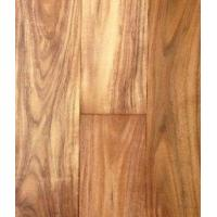 Wholesale ACACIA - NATURAL COLOR from china suppliers