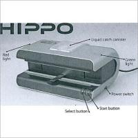 Buy cheap Automatic Nozzle Type Vacuum Sealer from wholesalers