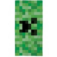 Buy cheap Towels & Ponchos Minecraft from wholesalers
