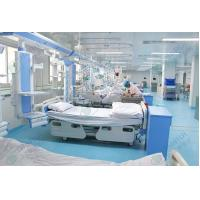 Buy cheap Clean Operating Room Intensive Care Unit from wholesalers