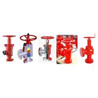 Wholesale Choke valves from china suppliers