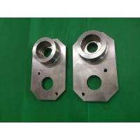 milling/surface grinding .welding.material:steel surface tratement:nickel-plated