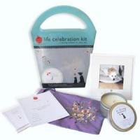 Buy cheap Dog Lover Pet Sympathy Kit from wholesalers