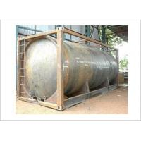 Wholesale Mild Steel Fabrication from china suppliers