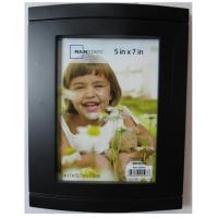 Wholesale 5*7 inch MDF Photo Frame HFM-15 from china suppliers