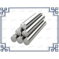 Buy cheap TZM Molybdenum Alloy Bars, Sheet, Wire, Bolts from wholesalers