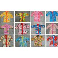 Wholesale Bathrobes from china suppliers