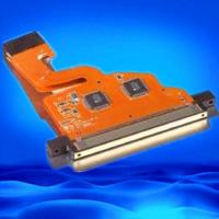 Wholesale Printing Consumables Spectra SM AA 50pl printhead from china suppliers