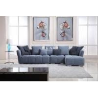 Buy cheap High class great sectional comfortable sleeper sofa bed discount love couch settee on sale from wholesalers