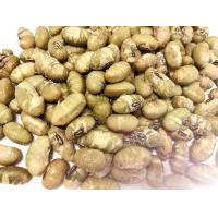 Wholesale Wasabi Flavor Roasted Salted Soybeans With Health Certificate Kosher Halal from china suppliers