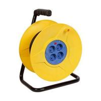 Wholesale RE-E03 cable reel from china suppliers