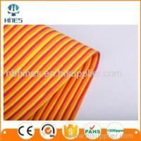 Buy cheap eva foam 1MM 2MM 3MM 4MM 5MM 6MM from wholesalers
