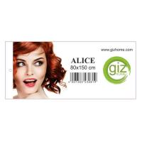 Wholesale Header Cards from china suppliers