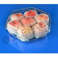 Wholesale Apple,pear Hexagon Gift Box Model:0036 from china suppliers