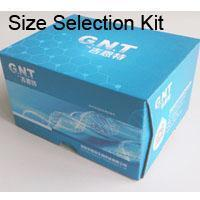 Wholesale Nucleic Acid kit wih MagBeads TypeGNT-N02 from china suppliers