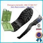 Buy cheap 2017 Hot Selling Anti-slip Phylon Shoe Sole Mould Wholesale and Rubber sole mold Manufacturer from wholesalers