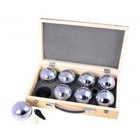 Wholesale french boules from china suppliers